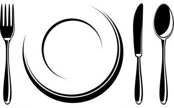 Változások a nyugdíjas lakosok ebédjéhez való hozzájárulás nagyságában