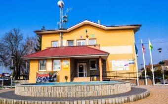 Nincs ügyfélfogadás a helyi községi hivatalban