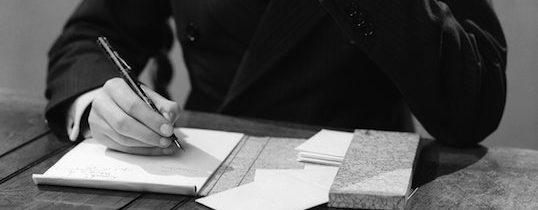 Hivatali faliújság – online
