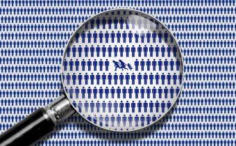 SČÍTANIA OBYVATEĽOV, DOMOV A BYTOV 2021 (SODB 2021): ŠÚ SR TT: Tlačová správa- elektronické sčítanie domov a bytov