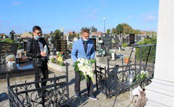 Aradi vértanúk emléknapja: Tisztelet a hősöknek!