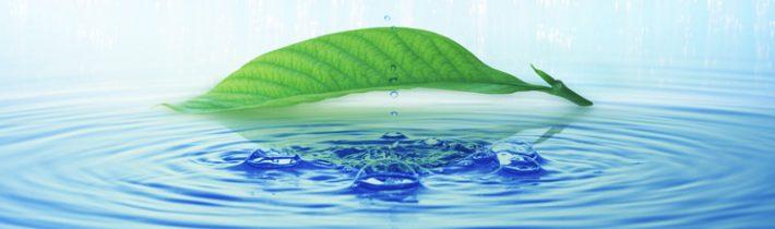 A háztartások szennyvíz-hálózatra való rákötése már elkezdhető Nyárasdon