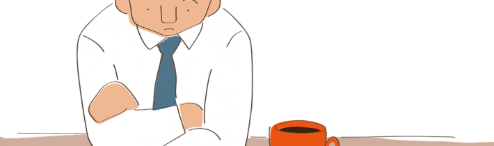 "Závlahové systémy firmy – Modernizácia závlahového systému ""Jánoštelek""- širokozáberové pivotové zavlažovače, mobilné čerpacie stanice"