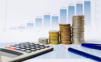 Návrh rozpočtu na rok 2022